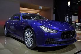 maserati purple here are the answers to the questions everyone u0027s asking about the