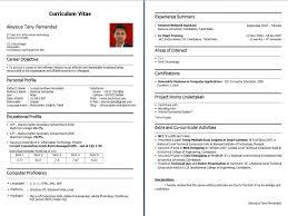 Ui Developer Resume Format Java J2ee Sample Resume Ui Developer Resumes 100 Sample Resume