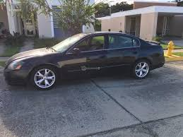 nissan altima 2005 gray used car nissan altima puerto rico 2005 venta de altima