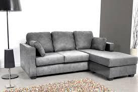 canap d angle leclerc meuble e leclerc c est la rentrée du 25 08 2015 ashyann