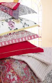 monsoon home pink u0027milana u0027 multi patchwork bed linen at debenhams