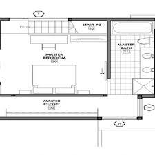 second story floor plans second story floor plans simple one story floor plans simple