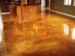 floor home depot concrete stain home depot concrete stains