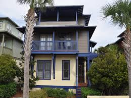 waters edge vacation rental vrbo 360886 5 br seacrest house in