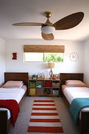 excellent bedroom ceiling fans flush mount silent wooden plaid astounding bedroom ceiling fans quiet with remote wooden big ceiling fan with lamp red white stripes