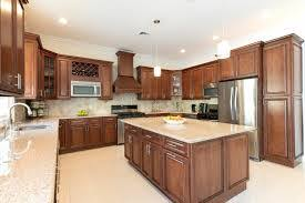 Ready To Assemble Kitchen Cabinets Reviews Kitchen Appealing Ready To Assemble Kitchen Cabinets In Your Room