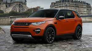 land rover discovery sport 2015 google search autos