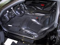corvette c5 interior c5forum sparco evo2 seat and seat rail installation