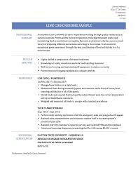 Dillards Sales Associate Job Description Duties Of A Cook Resume Cv Cover Letter