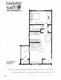 space saving house plans house plan awesome space saving house pla hirota oboe com