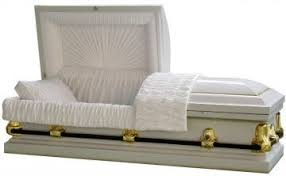 caskets for sale metal caskets sale order by phone saves 5 call now 888 448 4001