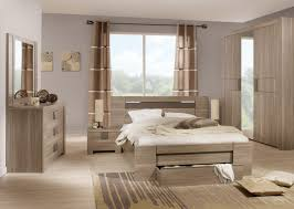 Bedroom Set Furniture Placement For A Small Bedroom Bedroom And Living Room