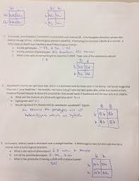 7th grade science notes and links cpt moody 6th and 7th grade