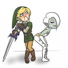 Legend Of Zelda Memes - legend of zelda memes just for fun zeldamemes zelda amino