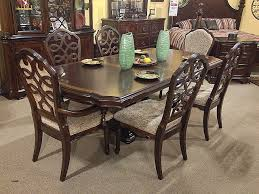 north shore coffee table ashley north shore coffee table fresh 58 best traditional classic