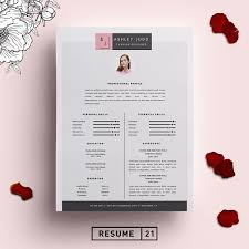 fashion resume templates fashion resume template vasgroup co