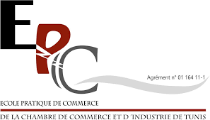 chambre de commerce tunisie epc ccitunisccitunis