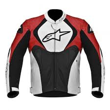 red motorcycle jacket 321 69 alpinestars mens jaws perforated perforated 260253