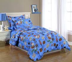 Boys Duvet Covers Twin Disney And Character Single Duvet Covers Kids Childrens Duvet