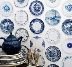 blue and white products victoria and albert museum
