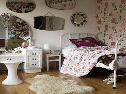 Vintage Room Decor Creative