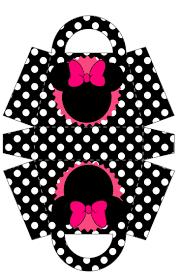 gift bag templates free printable best 25 paper purse ideas on pinterest diy paper purses paper