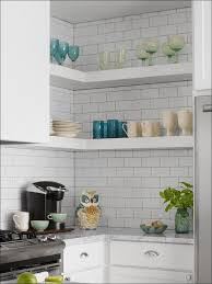 kitchen backsplash for dark cabinets painting oak cabinets