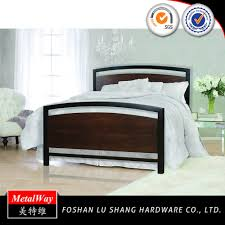 king size wrought iron beds king size wrought iron beds suppliers