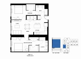 create free floor plans create free floor plans for homes 24 best summer house floor