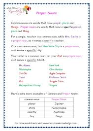 grammar worksheets archives page 2 of 3 lets share knowledge