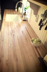 hardwood flooring liquidators titandish decoration