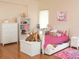 ashley furniture kids bedroom kids bedroom sets furniture raya ashley childrens image ashley