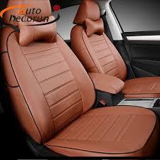 housses si es auto sur mesure autodecorun sur mesure couvre siège pour gle coupé voiture