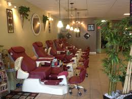 iconic nail spa spring hill tn 37174 yp com