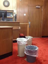 justice rolls down like waters u0027 onto muskegon county prosecutor u0027s