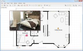 interactive floor plans interactive floor plan at home and interior design ideas
