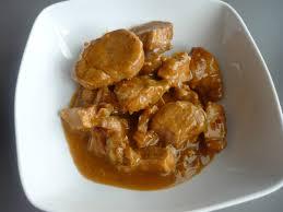 cuisiner le filet mignon de porc en cocotte un tour en cuisine à thème filet mignon de porc au plemousse