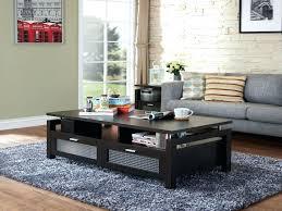 Living Room Side Table Living Room End Table Decor Ironweb Club
