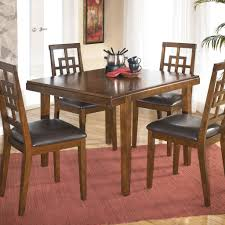 Ashley Furniture Kitchen Table Set Cheryl Dinette Set U2013 Jennifer Furniture