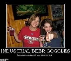 Beer Goggles Meme - cool funny fat cat memes tags funny beer fail beer goggles memes