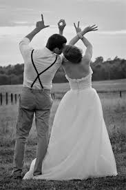 photos mariage originales 30 idées pour des photos de mariage originales et créatives photo24