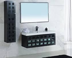 shower shower bath combo wonderful shower combo set as in the full size of shower shower bath combo wonderful shower combo set as in the master