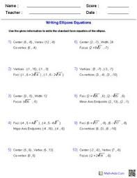 rational equations worksheet rational expressions worksheets algebra 2 worksheets math aids