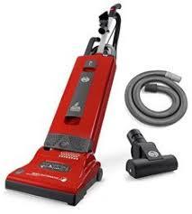 best vacuum cleaner for shag carpet in 2015