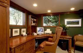 office furniture kitchener waterloo desk extraordinary home office furniture kitchener waterloo
