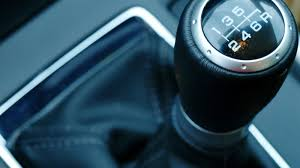 lexus es300 manual transmission for sale the ten most unlikely cars with a manual transmission