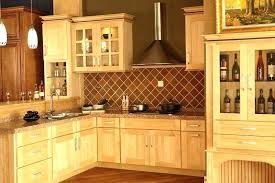kitchen cabinet pictures kitchen cabinet specials pizzle me