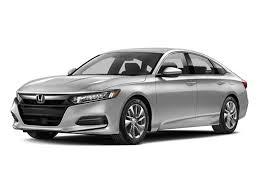 honda accord reviews specs u0026 2018 honda accord sedan price trims options specs photos