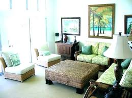 west indies home decor colonial furniture design colonial decor colonial furniture medium