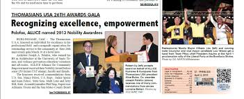 Philippine Consulate San Francisco Special Power Of Attorney by In The Media U2013 Fbanc